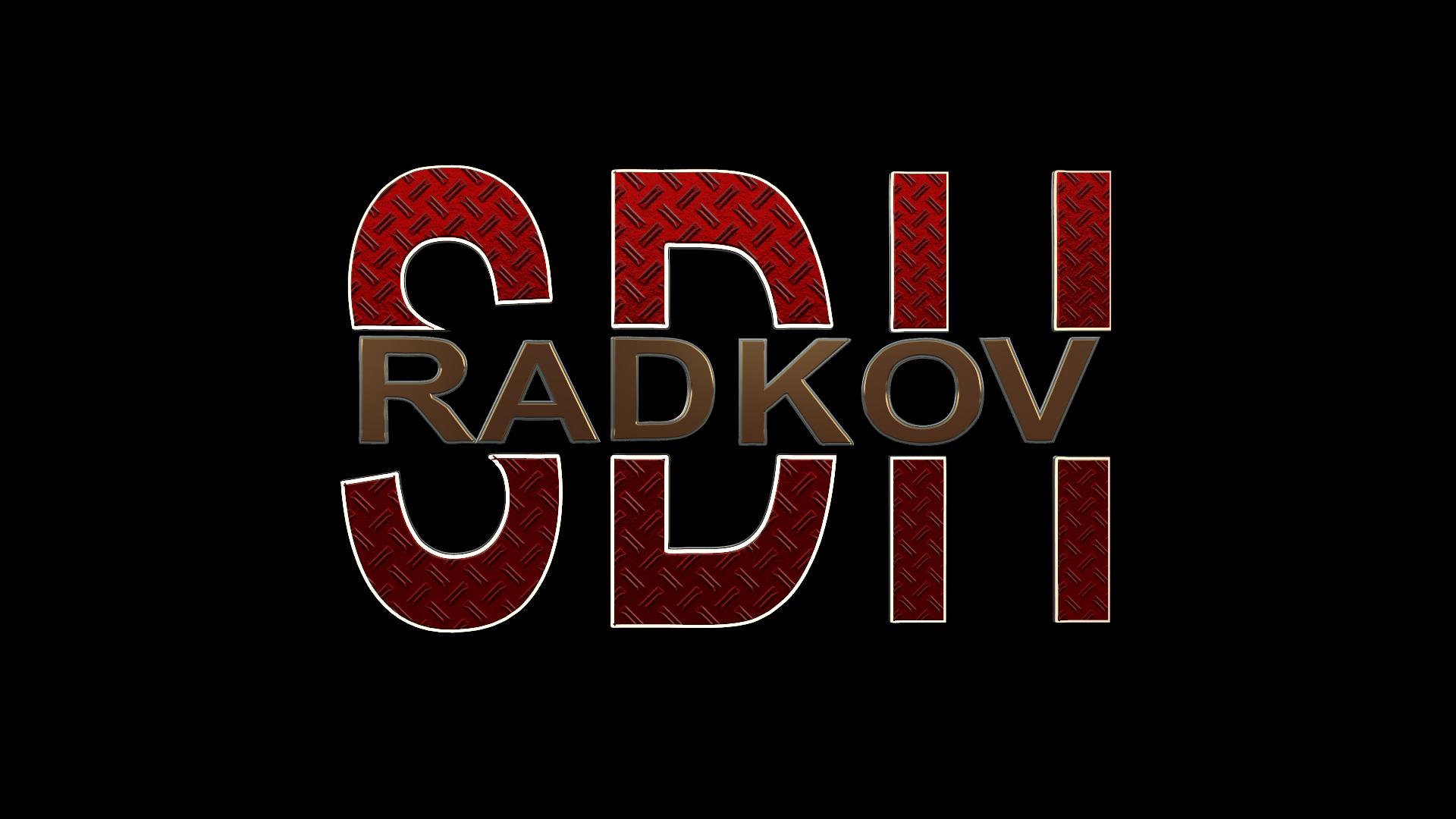 sdh.radkov